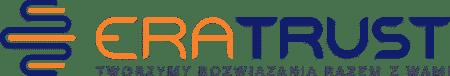 ERATRUST – RODO, Zarządzenie umowami, compliance, ePrivacy